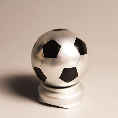 圖片 足球-鋁合金款